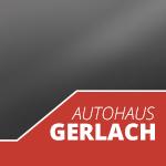Logo Autohaus Gerlach, Breitenworbis